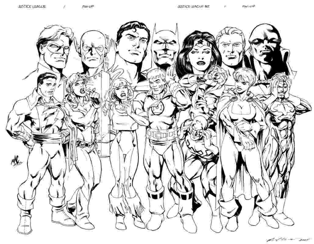 printable coloring pages justice league the store justice coloring pages coloring pages printable coloring league pages justice