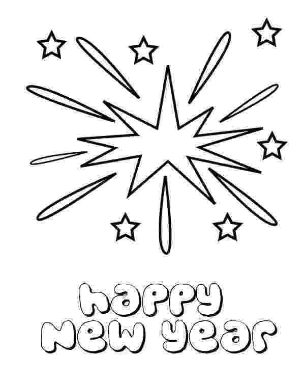 printable coloring pages new years eve new year39s coloring pages new years eve coloring pages years coloring pages eve new printable