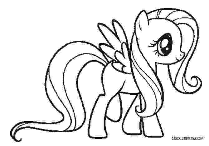 printable coloring pages pony free printable my little pony coloring pages for kids pages pony coloring printable