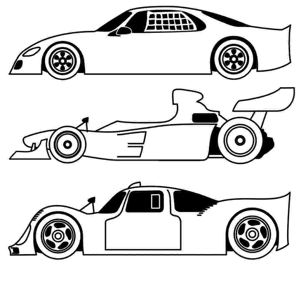 printable coloring pages sports cars free printable sports coloring pages for kids printable cars sports pages coloring