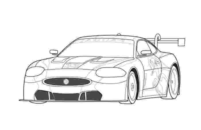printable coloring pages sports cars free printable sports coloring pages for kids printable pages cars coloring sports