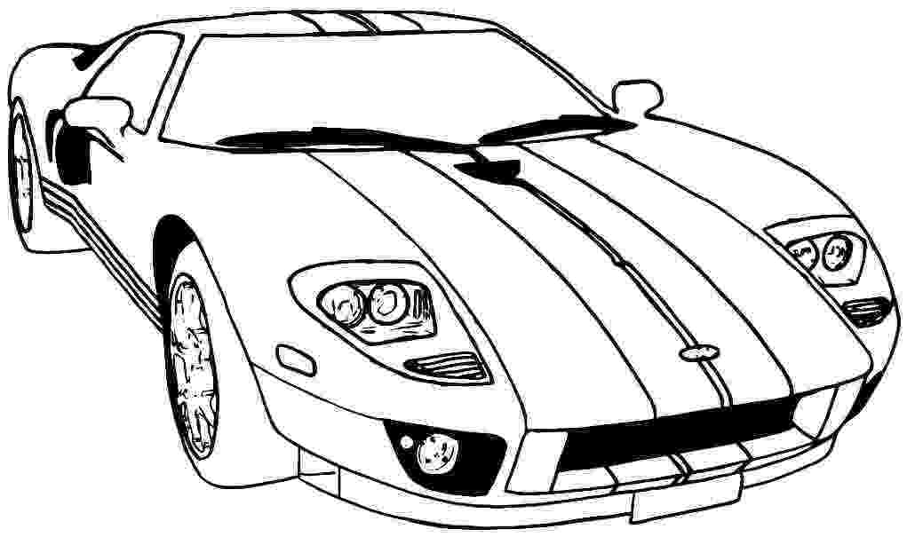 printable coloring pages sports cars printable coloring pages of sports cars coloring home coloring printable cars pages sports