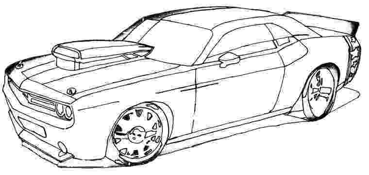 printable coloring pages sports cars sports car coloring pages free cars coloring pages car pages cars printable coloring sports