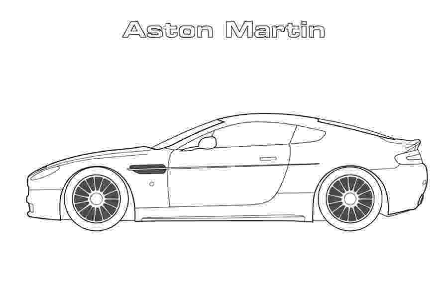 printable coloring pages sports cars sports car tuning 100 transportation printable pages cars coloring printable sports