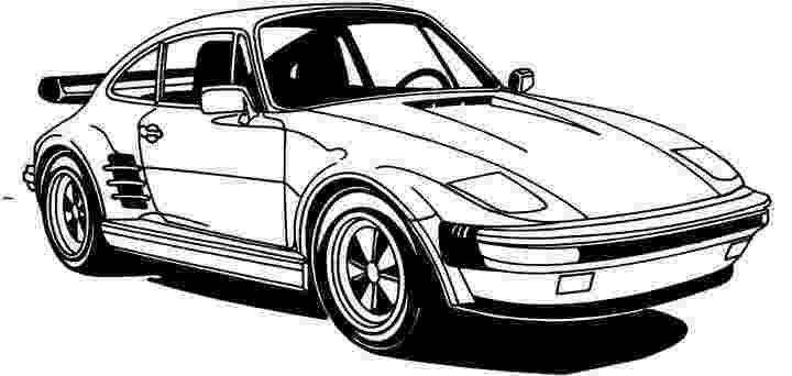 printable coloring pages sports cars sports car tuning 85 transportation printable cars coloring pages sports printable