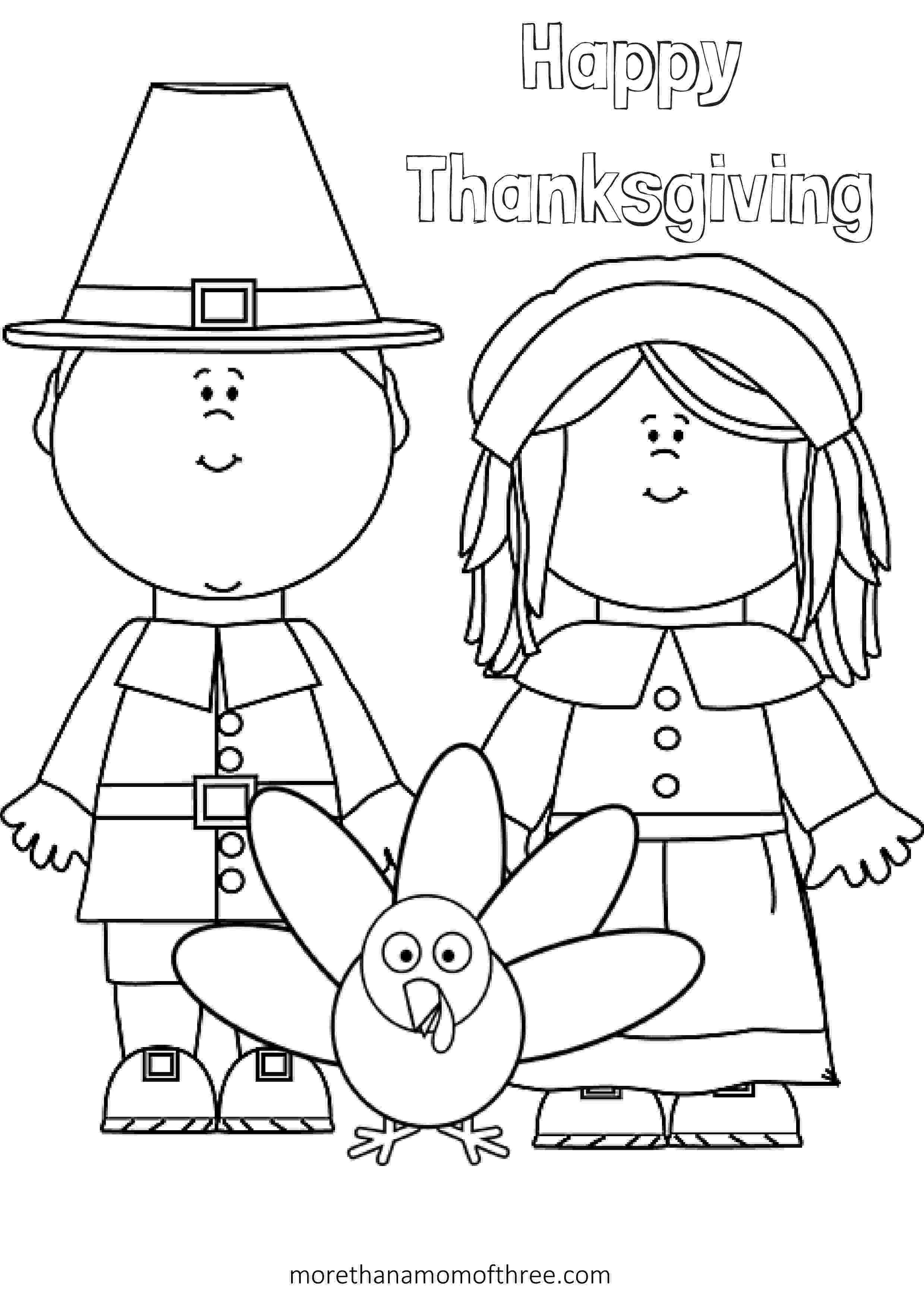 printable coloring pages thanksgiving free free printable thanksgiving coloring page in 3 sizes free printable thanksgiving coloring pages