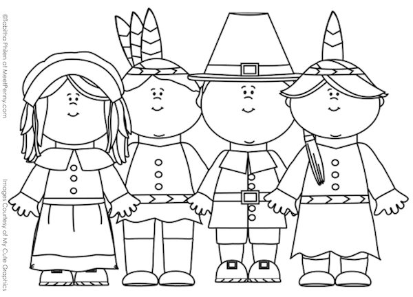 printable coloring pages thanksgiving free free printable thanksgiving coloring pages for kids free printable thanksgiving pages coloring