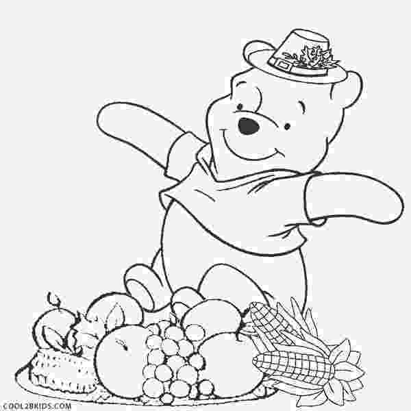 printable coloring pages thanksgiving free free thanksgiving coloring pages and puzzles for kids thanksgiving printable pages free coloring