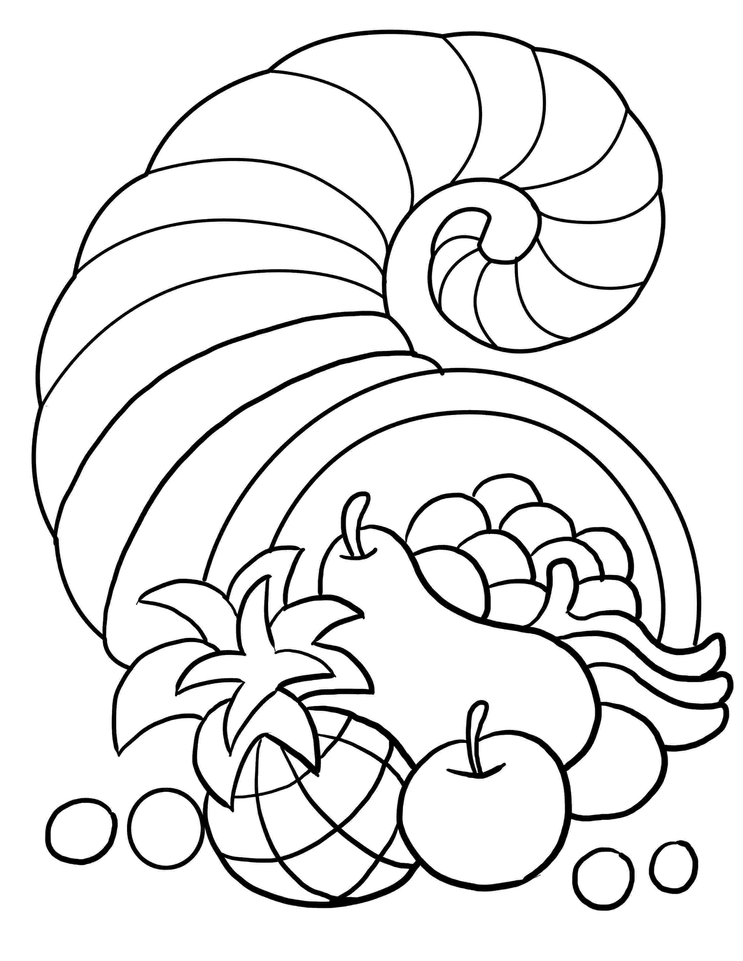 printable coloring pages thanksgiving free pictures of kittens to color pictures of animals 2016 free pages thanksgiving printable coloring