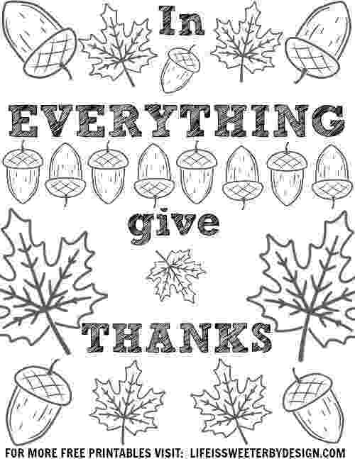 printable coloring pages thanksgiving free printable happy thanksgiving coloring pages free download thanksgiving pages free printable coloring