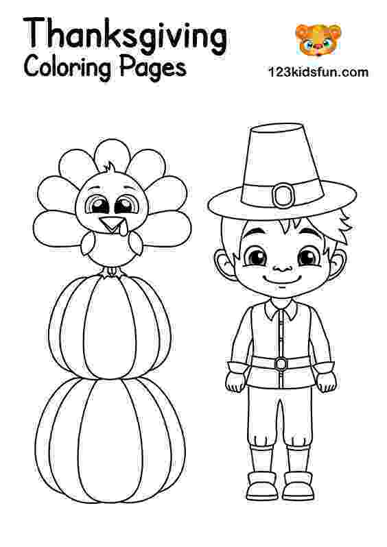 printable coloring pages thanksgiving free printable thanksgiving coloring pages for kids cool2bkids printable free coloring thanksgiving pages