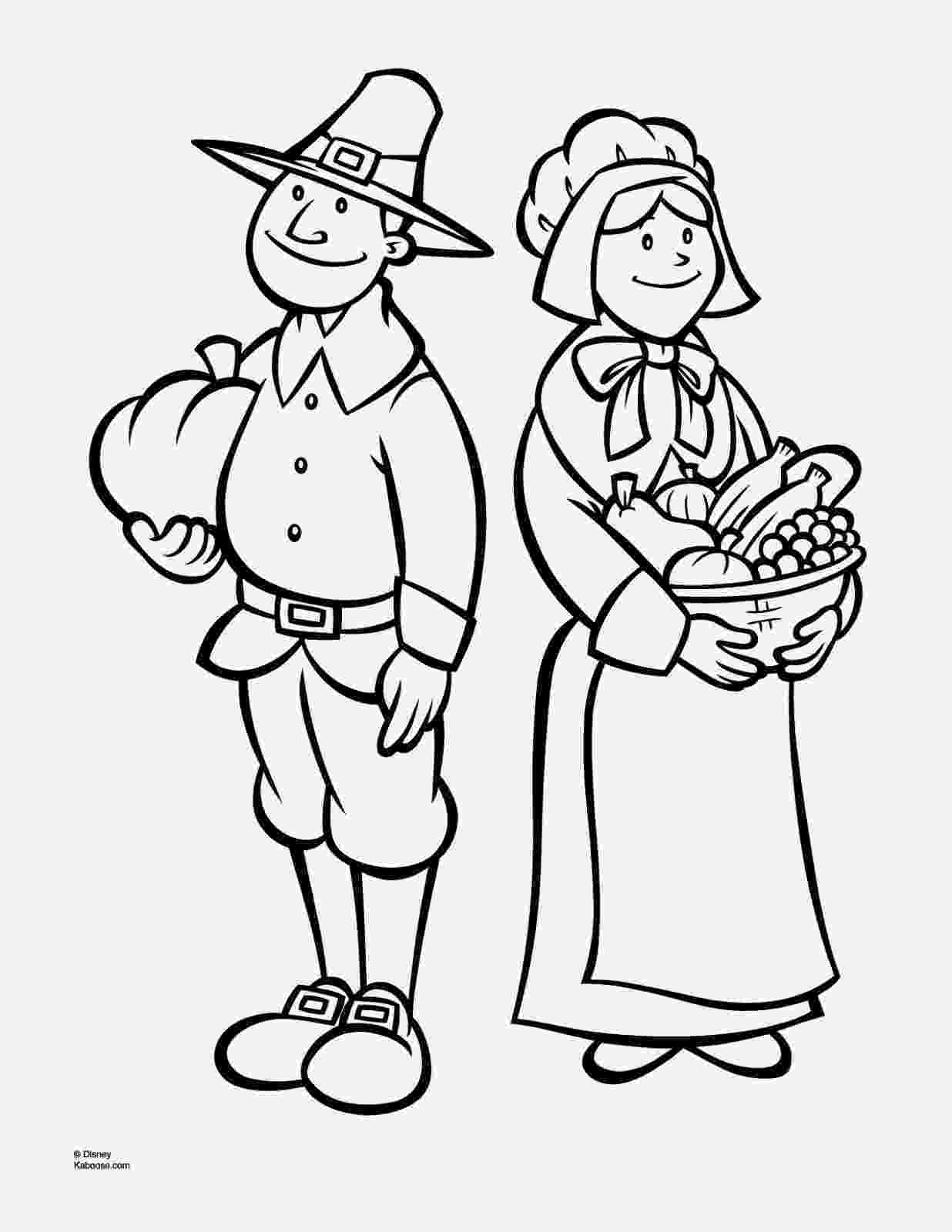 printable coloring pages thanksgiving free thanksgiving coloring pages getcoloringpagescom thanksgiving pages free coloring printable