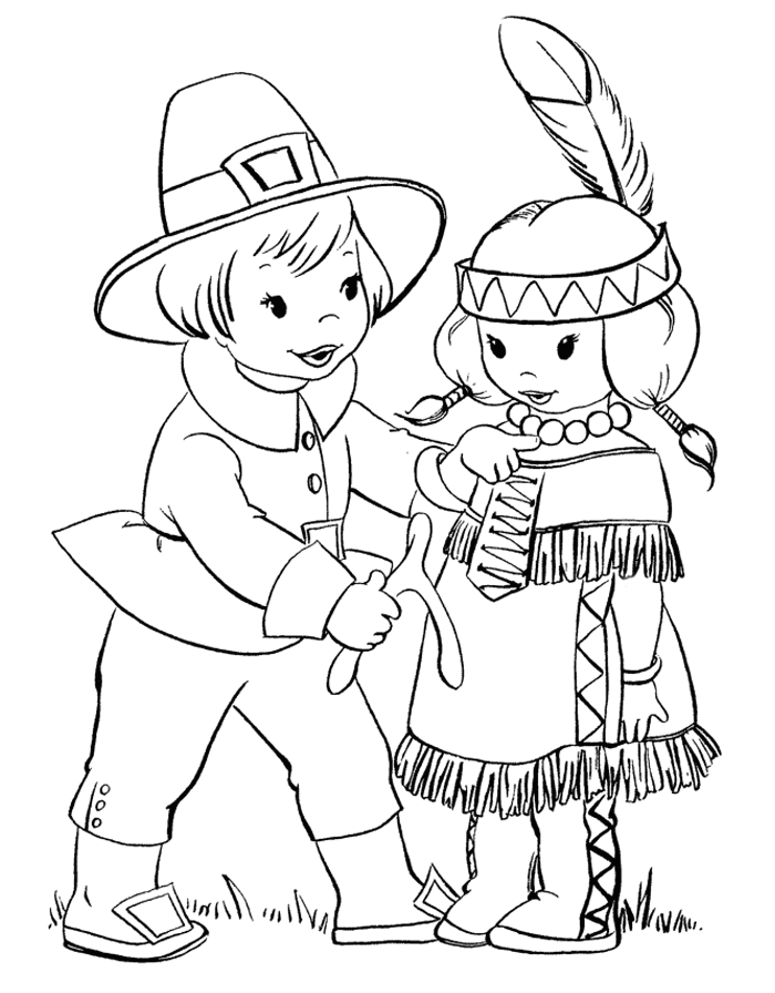 printable coloring pages thanksgiving free thanksgiving coloring pages pages coloring free printable thanksgiving