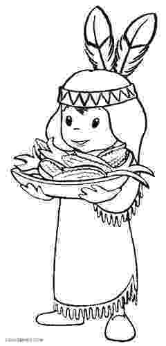 printable coloring pages thanksgiving free thanksgiving coloring pages printable free thanksgiving coloring pages
