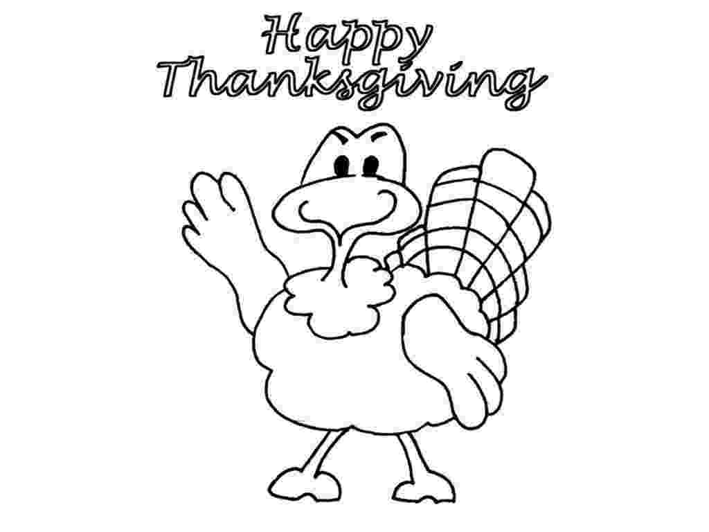 printable coloring pages thanksgiving free thanksgiving coloring pages printable free thanksgiving pages coloring