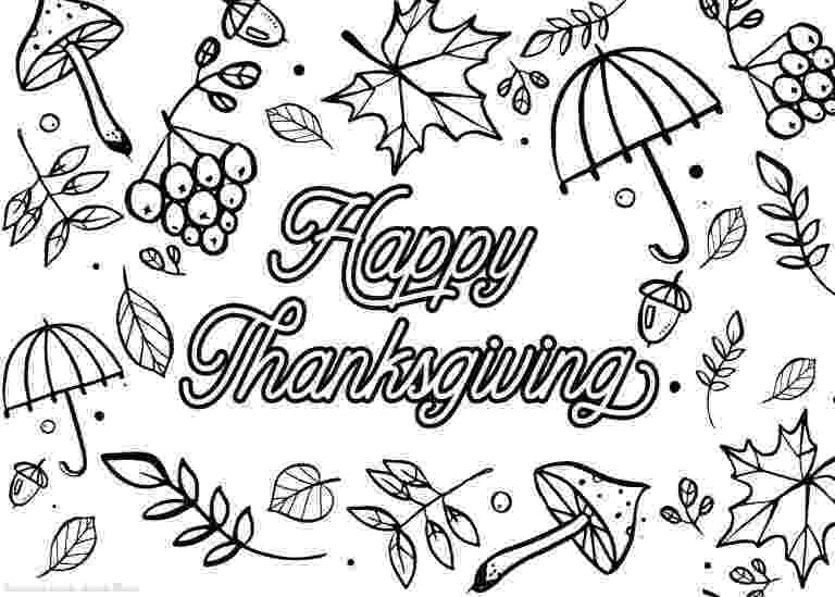 printable coloring pages thanksgiving free thanksgiving day printable coloring pages minnesota miranda thanksgiving coloring free pages printable
