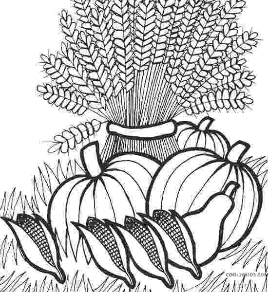 printable coloring pages thanksgiving free top 10 free printable disney thanksgiving coloring pages pages thanksgiving free printable coloring