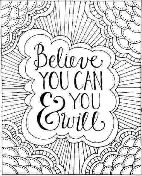 printable coloring quote pages for adults free printable adult coloring book page from quotcolor me pages quote printable coloring for adults