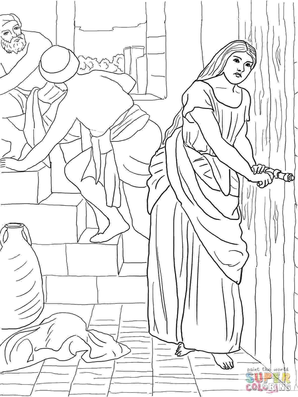 printable coloring sheets bible stories bible christmas coloring pages coloring home sheets stories bible printable coloring