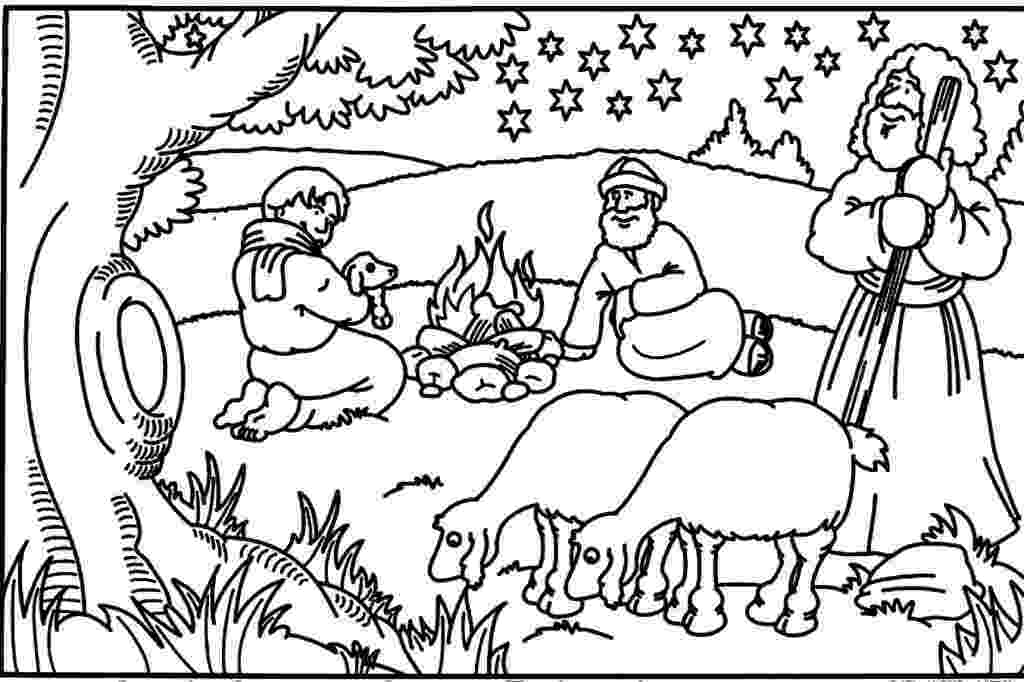 printable coloring sheets bible stories free bible coloring pages to print noah sunday school coloring bible stories sheets printable