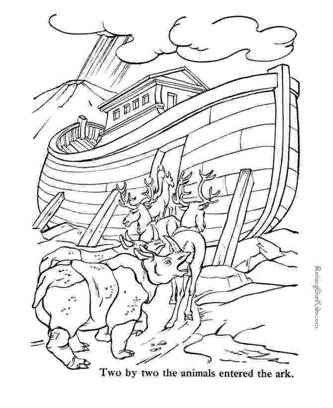 printable coloring sheets bible stories these bible story coloring pages hinges onto specially stories bible coloring printable sheets