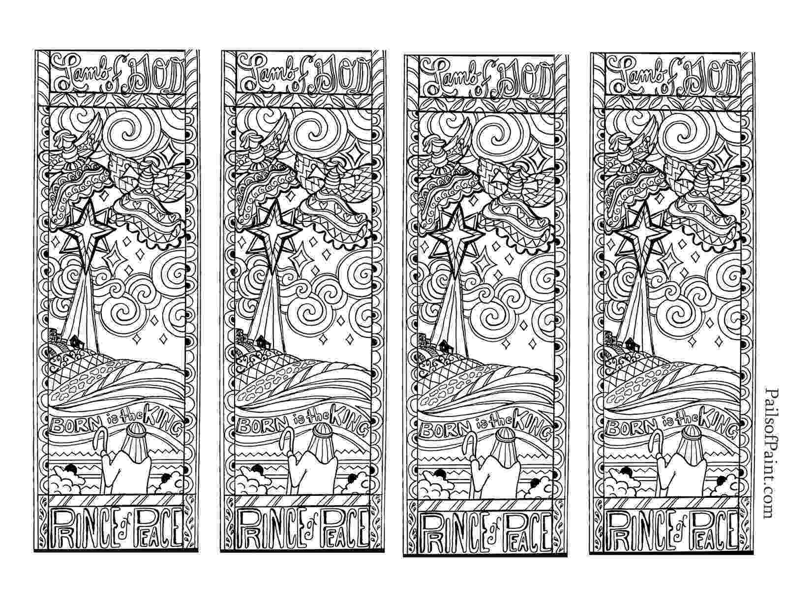 printable colouring bookmarks printable bookmarks with bible verses for kids world of colouring bookmarks printable