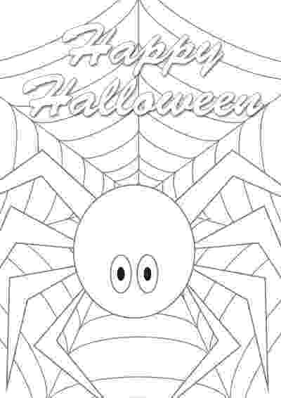 printable colouring halloween cards 129 best free printable holiday cards images on pinterest cards halloween colouring printable