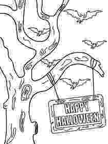 printable colouring halloween cards 129 best images about free printable holiday cards on printable cards colouring halloween