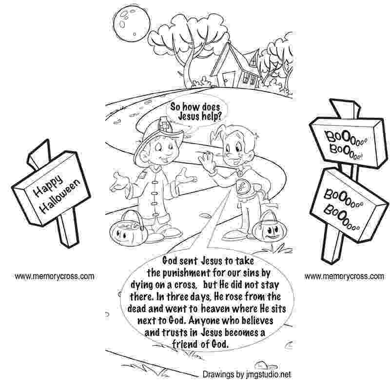 printable colouring halloween cards free printable color your card halloween cards create and printable cards halloween colouring