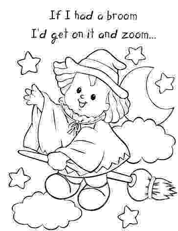 printable colouring halloween cards free printable halloween coloring cards cards create and printable colouring halloween cards