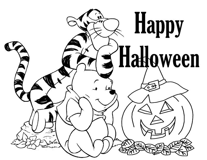 printable colouring halloween cards halloween bingo no2 coloring page crayolacom colouring cards printable halloween
