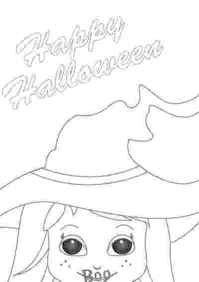 printable colouring halloween cards halloween coloring pictures free to print halloween cards cards printable halloween colouring