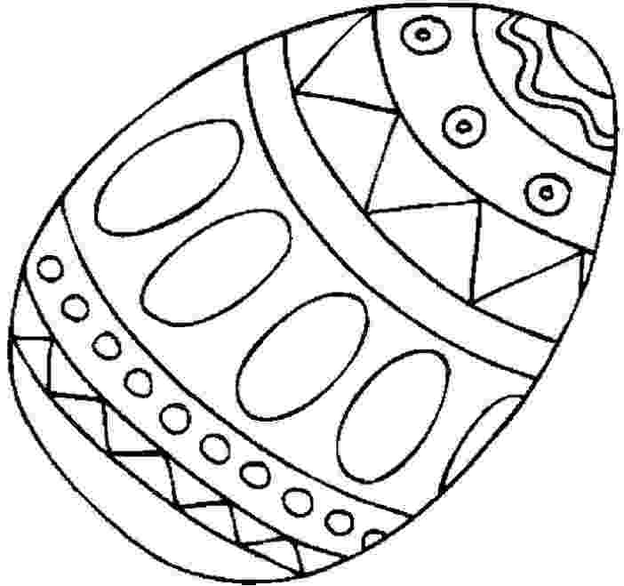 printable colouring pages of easter eggs 16 free printable easter coloring pages for kids pages eggs of printable easter colouring