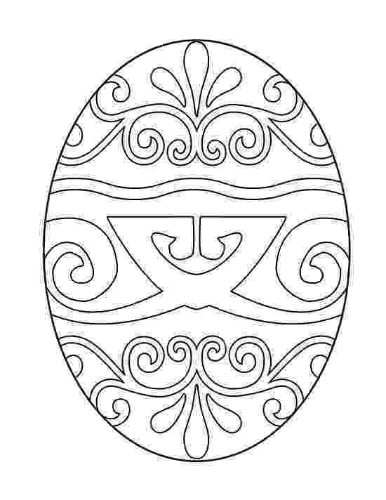 printable colouring pages of easter eggs christmas tree coloring pages free world pics of eggs printable easter pages colouring