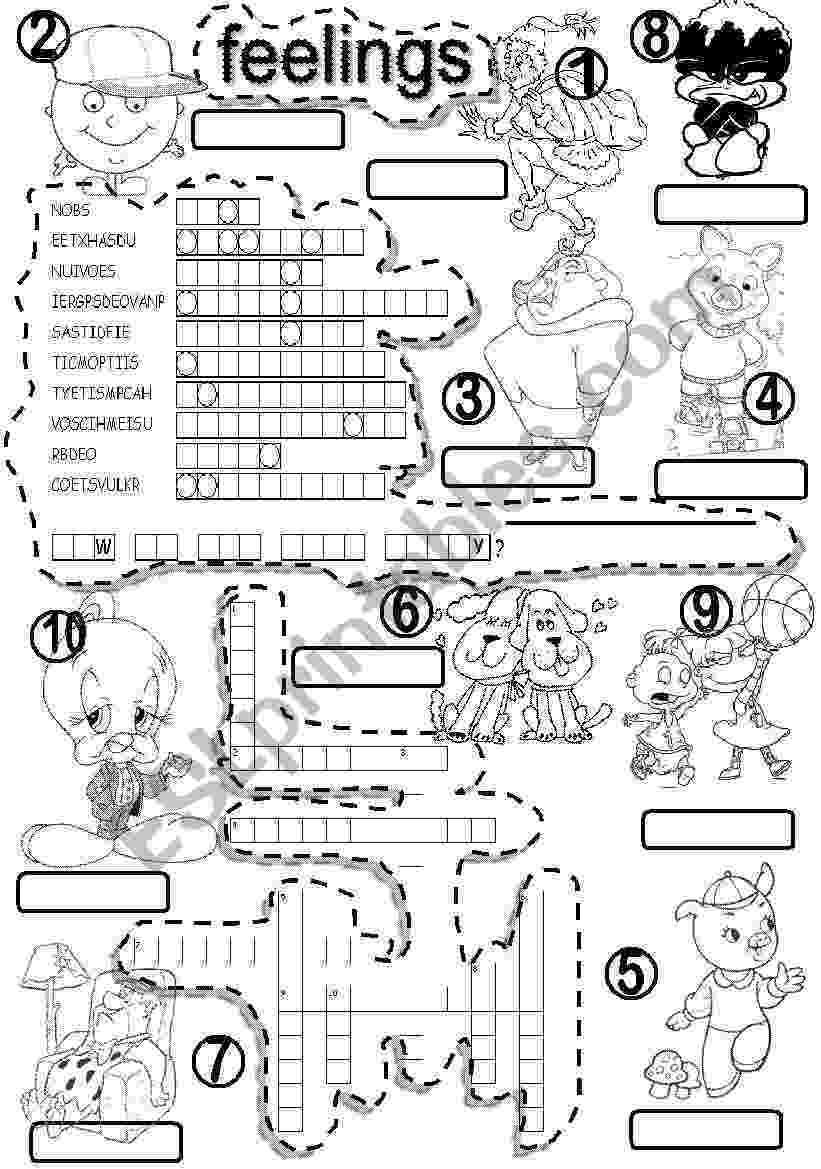 printable criss cross puzzles alphabet match and criss cross puzzle esl worksheet by cross printable criss puzzles