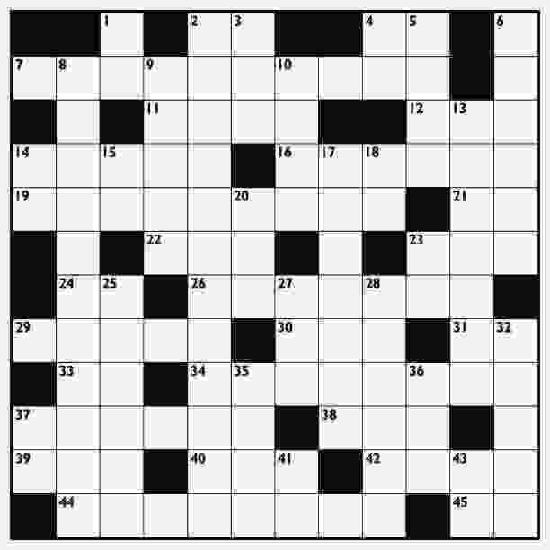 printable criss cross puzzles criss cross word puzzle fill in the blanks of the criss puzzles cross printable