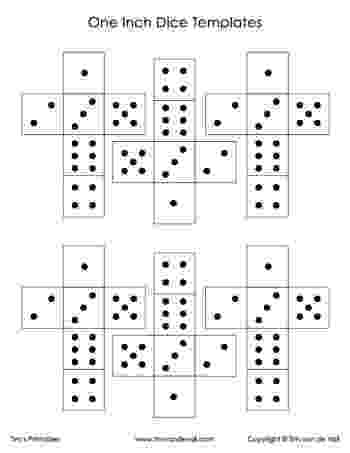 printable dice diy yard dice with free printable yahtzee score sheets dice printable