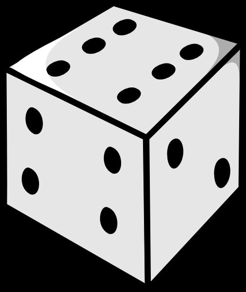printable dice free printable dice download free clip art free clip art printable dice
