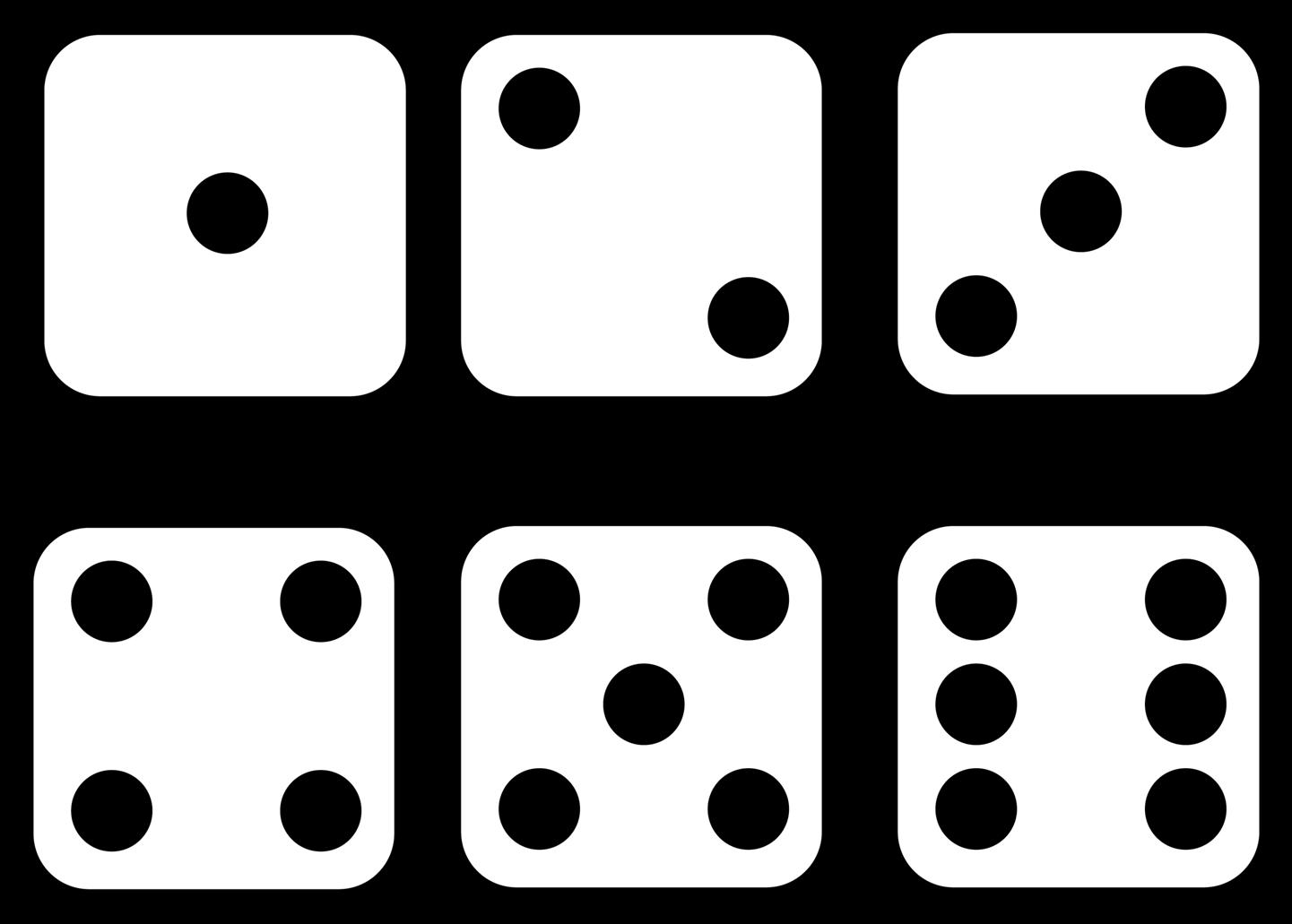 printable dice printable dice clipartsco dice printable