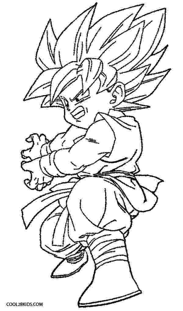 printable dragon ball z coloring pages 23 best images about dragon ball z coloring pages on coloring dragon ball printable pages z