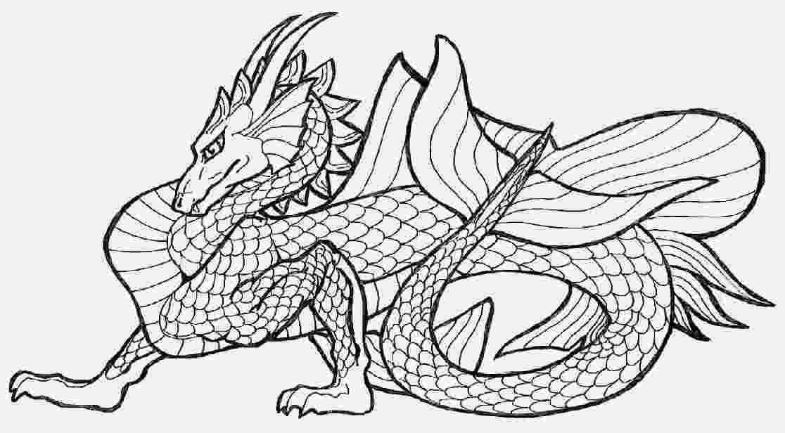 printable dragon pictures dragon coloring pages to download and print for free pictures printable dragon