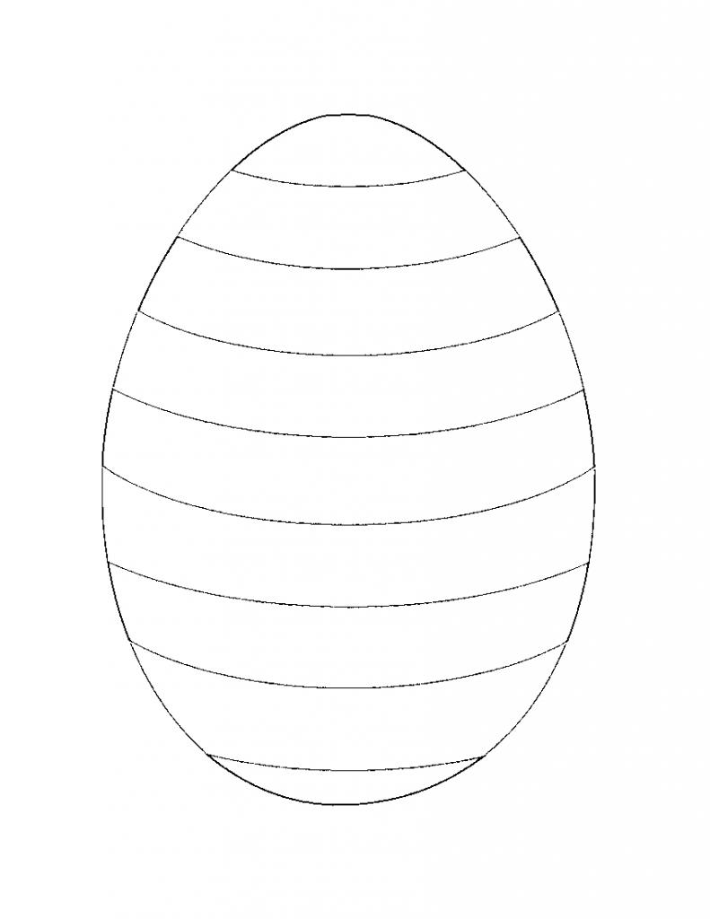 printable easter egg best 25 egg template ideas on pinterest easter egg easter egg printable