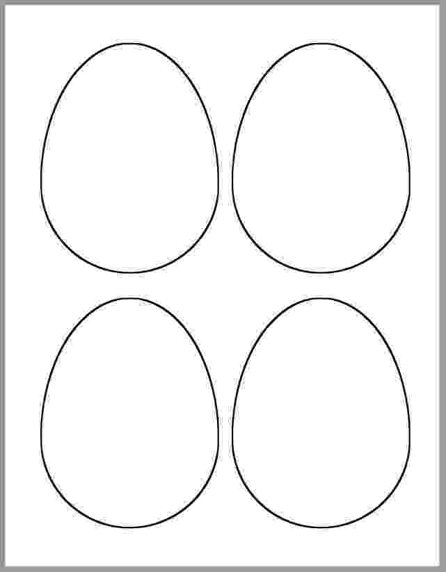 printable easter egg easter coloring pages easter eggs coloring pages for kids egg easter printable