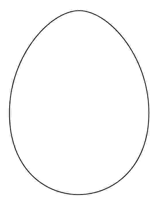 printable easter egg little gene green bean egg xcellent easter crafts easter egg printable