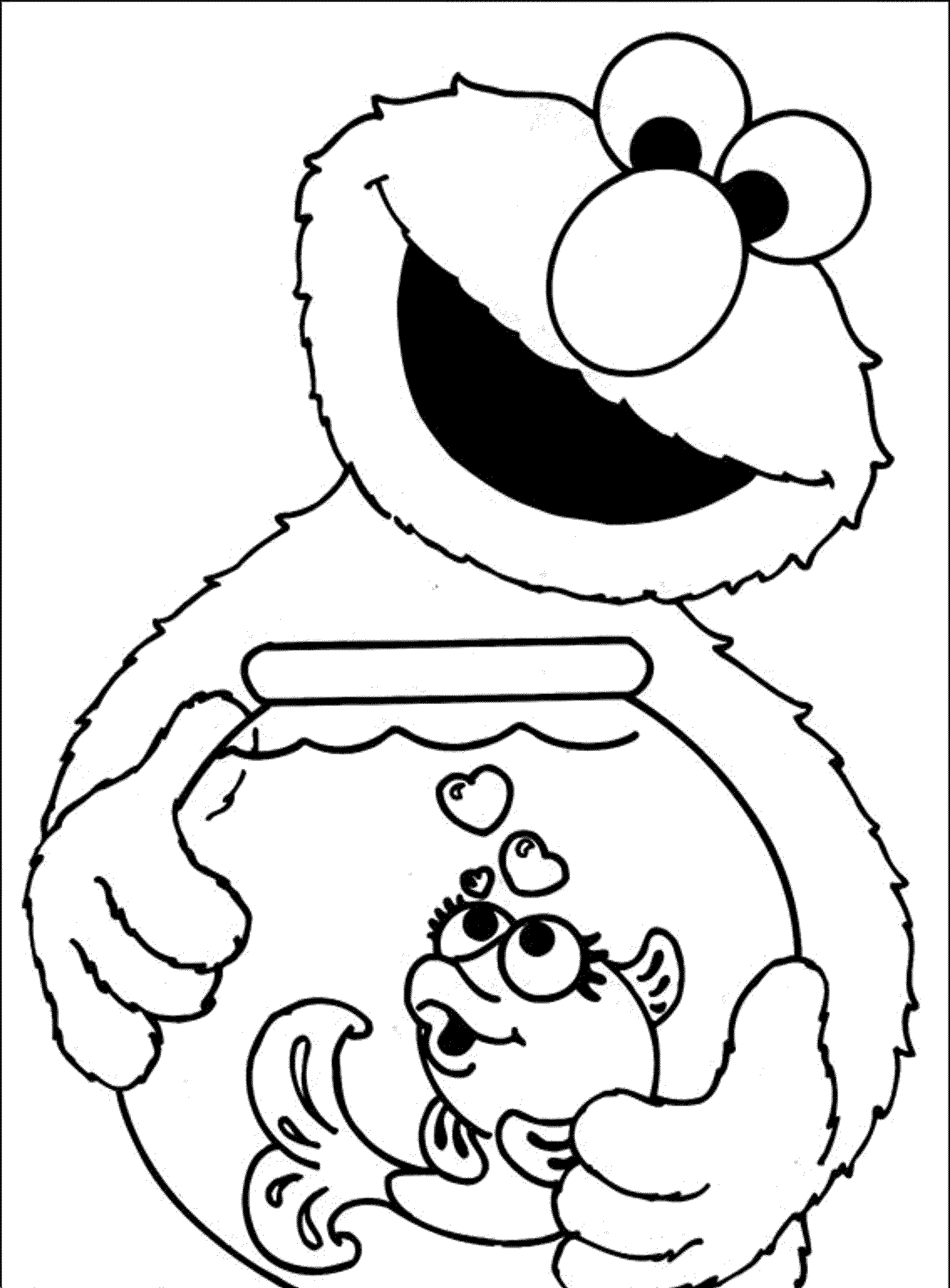 printable elmo pictures print download elmo coloring pages for childrens home elmo pictures printable