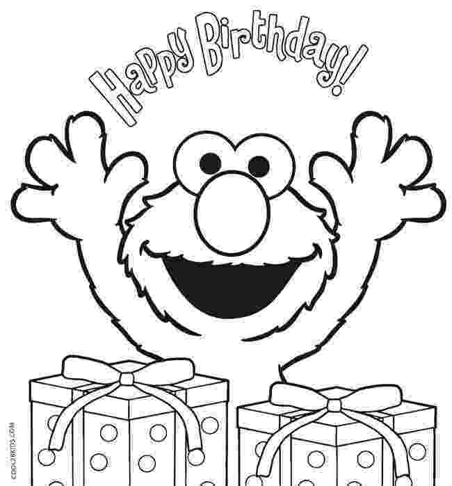 printable elmo pictures printable elmo coloring pages for kids cool2bkids pictures printable elmo