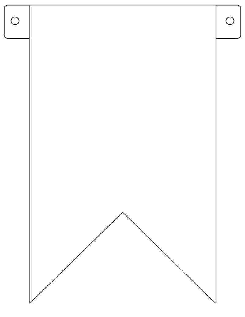 printable flag template 8 american flag craft ideas for kids plus american flag flag template printable