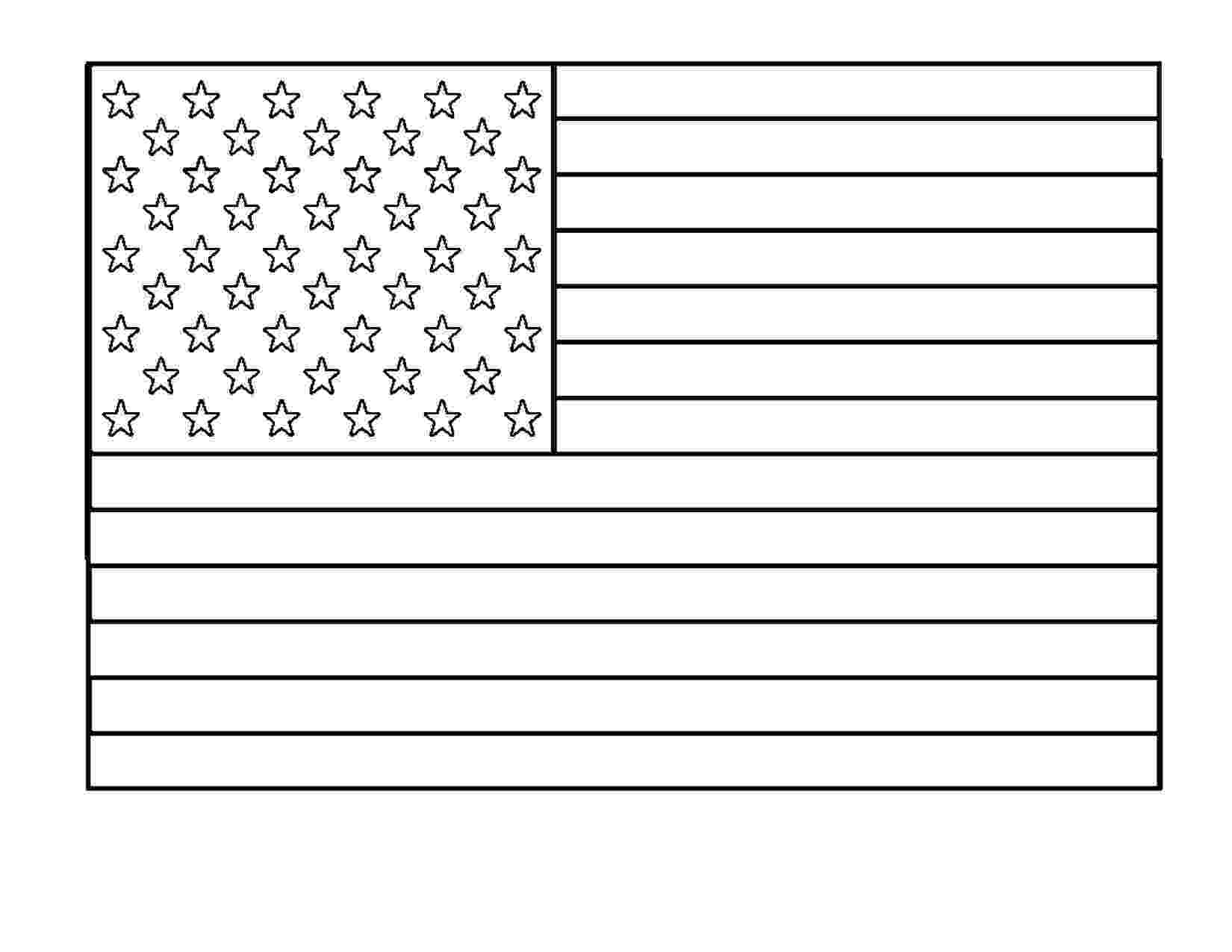 printable flag template mini flag template food flag patterns flag template printable flag template