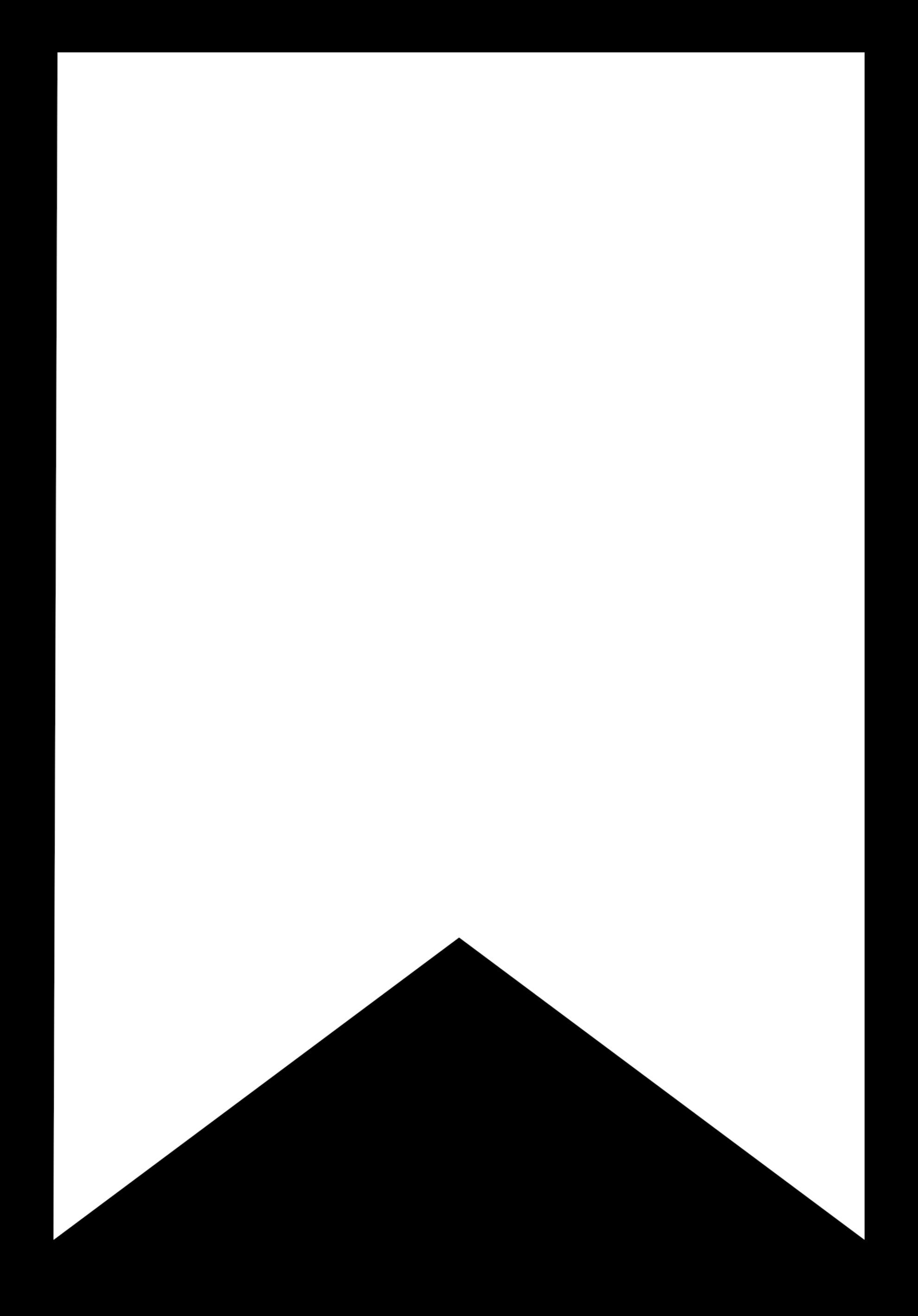printable flag template pin by carrington nye on crafting pennant banner template printable flag