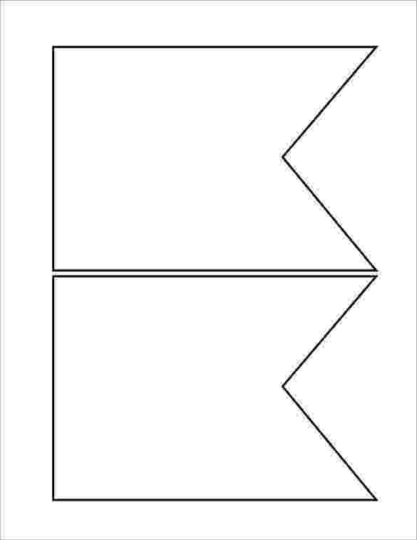 printable flag template pin by muse printables on printable patterns at printable template flag